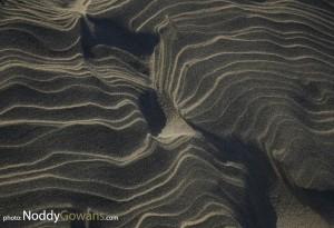 Noddy-Gowans-photography-Sand2