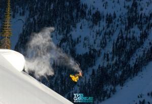 Noddy_Gowans-Heli_Ski_Canada-11